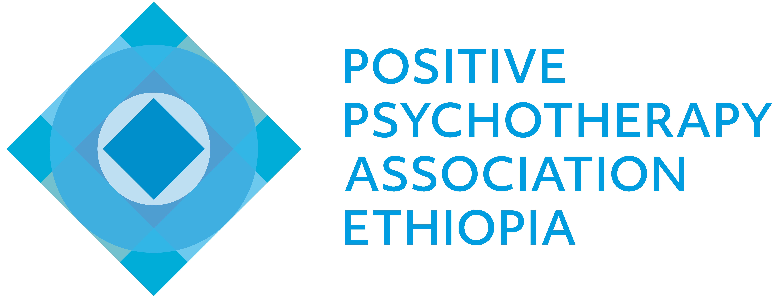Positive Psychotherapy Association